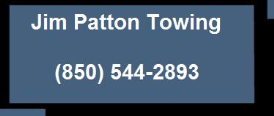 Jim Patton Towing